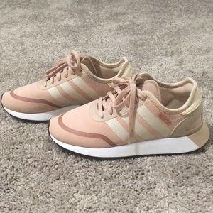 Adidas N-5923 Sneakers, Size 6.5